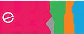 Egg Fit Logo